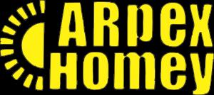 Arpex Homey Gunther